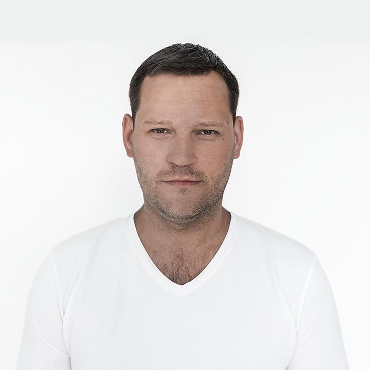 Baldų konstruktorius Anatolijus Agafonovas - 2