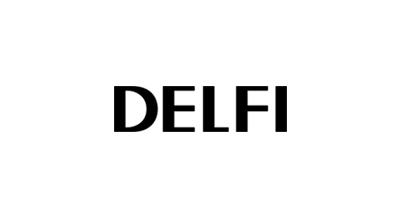 Delfi - mūsų darbai žiniasklaidoje