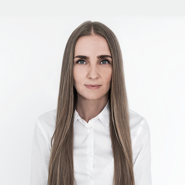 Interjero architektė VAIDA KANDRATAVIČIŪTĖ -2